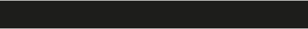 Asker Panorama logo