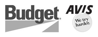 avis-budget-logoer-low2