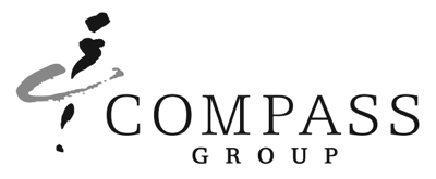 compass-group-low