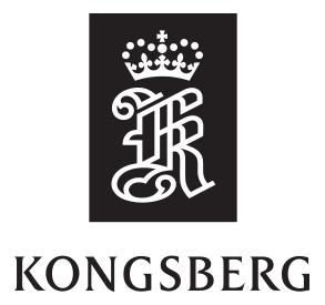 kongsberg-logo-low