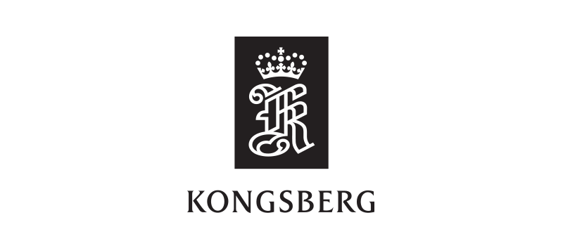 kongsberg jewish personals Dating foreign service jewish personals - join one of best online dating sites for single people you will meet single, smart, beautiful men and women in your city.