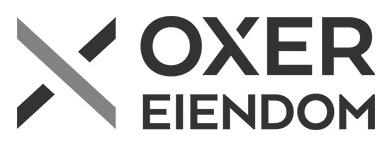 oxer-logo-low