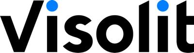visolit-logo-low